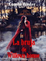 La bruja de Willows house