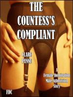The Countess's Compliant