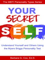 Your Secret Self