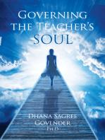 Governing The Teacher's Soul