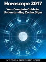 Horoscope 2017