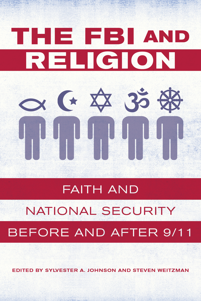 The Fbi And Religion Read Online