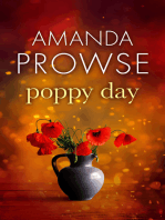 Poppy Day: The gripping army love story from the number 1 bestseller