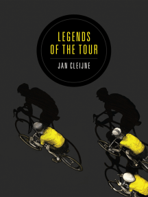 Legends of the Tour (Fixed Format)