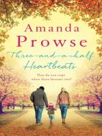 Three-and-a-Half Heartbeats