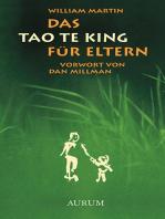 Das Tao Te King für Eltern