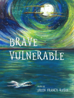 Brave Vulnerable