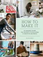How to Make It