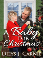 A Baby for Christmas