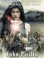 The Complete Angel Hamilton