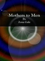 Mothers to Men