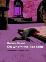 On Whom the Axe Falls