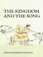 The Kingdom and the Song