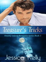 Treasure's Tricks