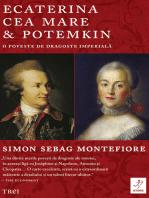 Ecaterina cea Mare & Potemkin: O poveste de dragoste imperială