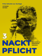 Nacktpflicht 3