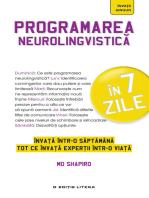 Programarea neurolingvistică
