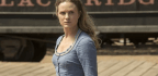 Westworld and the False Promise of Storytelling