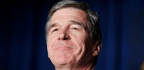 The North Carolina Governor's Race Is Finally Over