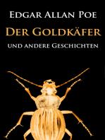 Der Goldkäfer