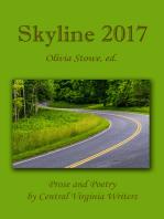 Skyline 2017