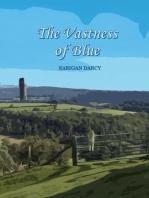 The Vastness of Blue