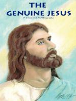 The Genuine Jesus