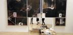 Helen Marten's Intricate Sculptures Win The Turner Prize