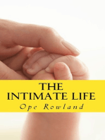 The Intimate Life