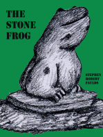 The Stone Frog