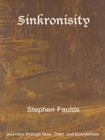Sinkronisity