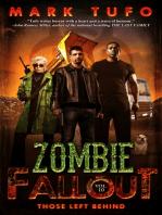 Zombie Fallout 10