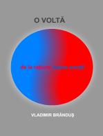 O Volta: de la ratiune inspre emotii