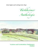Türkheimer Anthologie