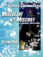 Mistletoe & Mischief