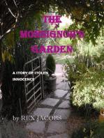 The Monsignor's Garden