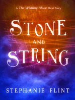 Stone and String