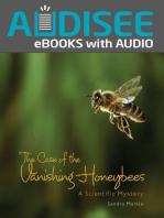 The Case of the Vanishing Honeybees