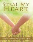Steal My Heart: Stolen Hearts are Easier to Break