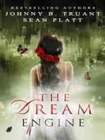 The Dream Engine