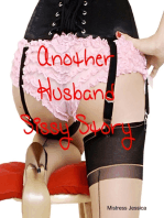 Another Husband Sissy Story