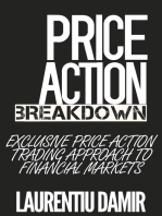 Price Action Breakdown
