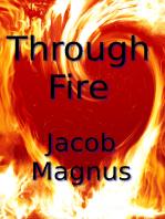 Through Fire