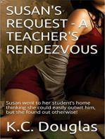 Susan's Request
