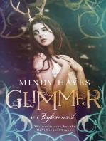 Glimmer (Faylinn #4)