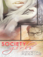 Society Girls