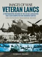 Veteran Lancs