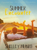 Summer Encounter