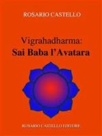 Vigrahadharma