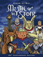 Myth of the Stone